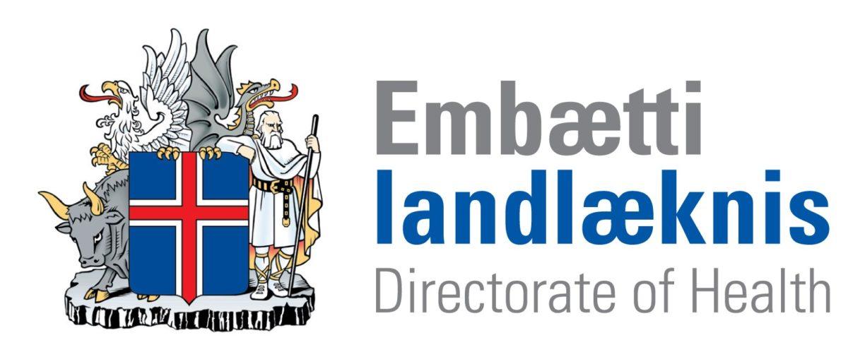 EL logo e1530384177568
