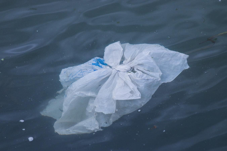 plastpoki